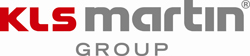 Gold Sponsor: KLS Martin Group