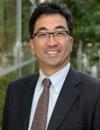 Mark M. Urata, M.D., D.D.S.