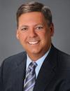 Stephen B. Baker, MD, DDS, FACS
