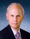 Bruce S. Bauer MD, FACS, FAAP