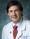 Michael P. Grant, MD, PhD, FACS