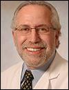 Lawrence J. Gottlieb, MD, FACS