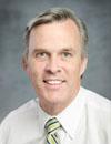 Gary F. Rogers, MD, FACS