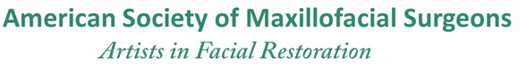 The American Society of Maxillofacial Surgeons