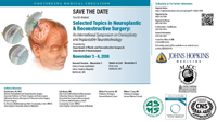 Fourth Annual Selected Topics in Neuroplastic and Reconstructive Surgery