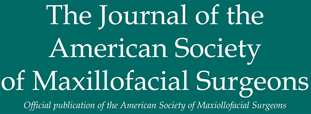 Journal of the ASMS