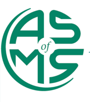 ASMS: The American Society of Maxillofacial Surgeons