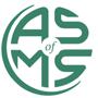 Maxillofacial Surgeons Foundation